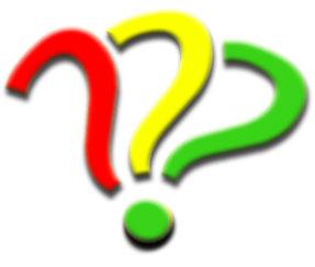 Как повысить эффективность коммуникаций с помощью вопросов
